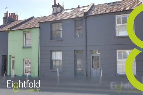 6 bedroom house share to rent - Old Shoreham Road, Brighton
