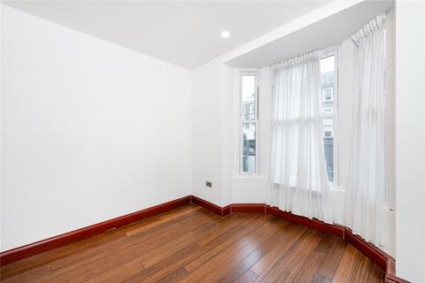 1 bedroom flat for sale - Trafalgar Avenue, London, SE15