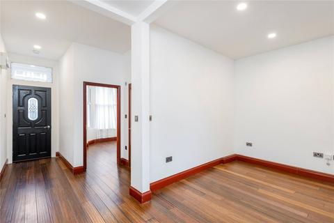 1 bedroom flat to rent - Trafalgar Avenue, London, SE15