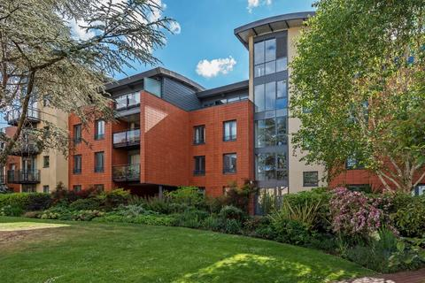 1 bedroom flat to rent - The Stream Edge, Fisher Row, OX1