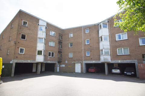 1 bedroom apartment to rent - Coed Edeyrn, Llanedeyrn, Cardiff