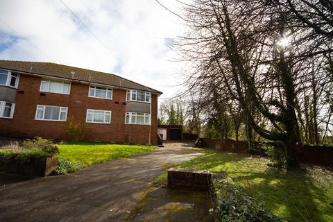 2 bedroom ground floor maisonette for sale - Raglan Court, Langdale Close