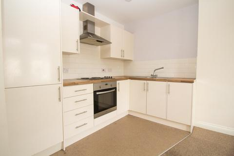 4 bedroom end of terrace house for sale - Aberdovey Street, Splott, Cardiff