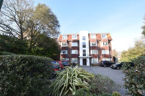 1 bedroom ground floor flat for sale - Parsonage Road, Bournemouth, BH1
