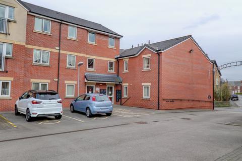 2 bedroom apartment for sale - High Street, Eckington, Sheffield