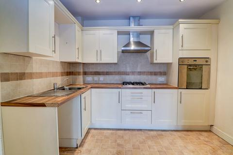 2 bedroom apartment for sale - High Street, Eckington, Sheffield