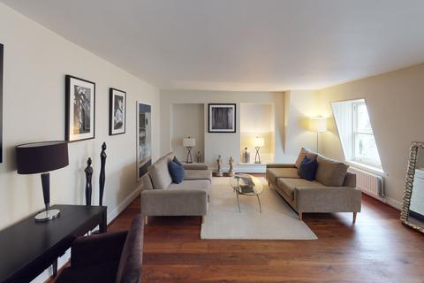 2 bedroom flat for sale - Craven Hill, London. W2