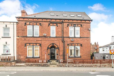 2 bedroom apartment for sale - Flat 3, Whingate Road, Armley, Leeds, West Yorkshire