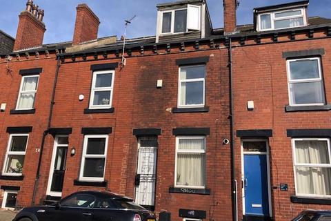 5 bedroom terraced house for sale - Thornville Crescent, Leeds