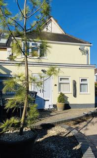2 bedroom terraced house for sale - Keepers Lane, Tettenhall, Wolverhampton