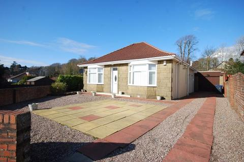 4 bedroom detached bungalow for sale - 9 Hawthorn Drive, Ayr, KA7 3TB