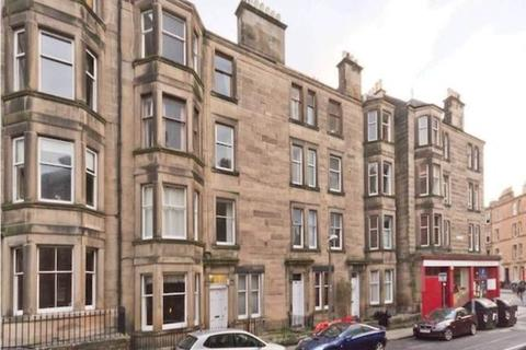2 bedroom flat to rent - Comiston Terrace, Morningside, Edinburgh