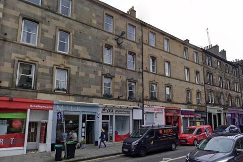 1 bedroom flat to rent - Morrison Street , Edinburgh,