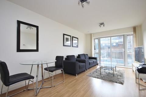 1 bedroom flat to rent - Epad Apartments, London