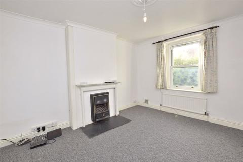 2 bedroom semi-detached house to rent - Bloomfield Road, BATH, Somerset, BA2