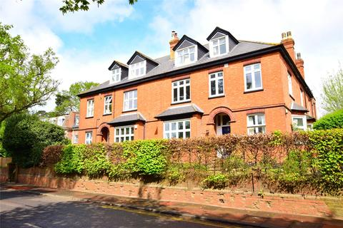 1 bedroom apartment to rent - Rosemead, Speldhurst Road, TUNBRIDGE WELLS, Kent, TN4