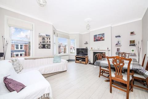 2 bedroom apartment for sale - Elliscombe Road, Charlton, SE7