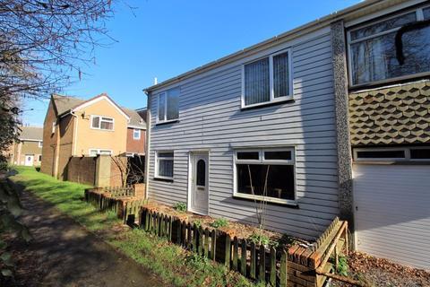 3 bedroom end of terrace house for sale - Orion Drive, Little Stoke, Bristol