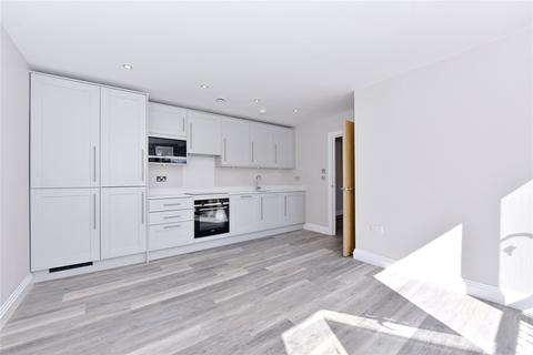 1 bedroom flat to rent - Grebe House, Station Road, Marlow, Buckinghamshire, SL7