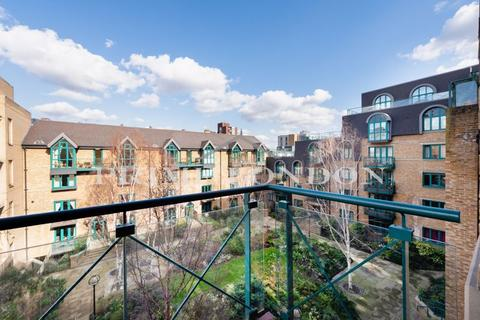1 bedroom apartment to rent - Walpole House, 126 Westminster Bridge Road, Waterloo
