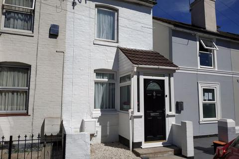 2 bedroom end of terrace house for sale - Taylor Street, Southborough