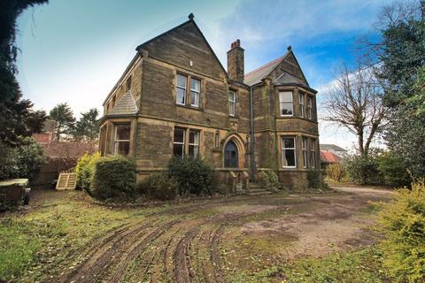 5 bedroom character property for sale -
