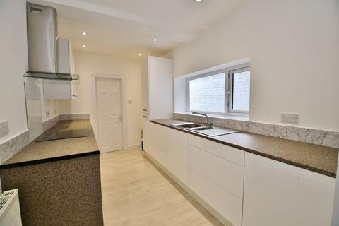 3 bedroom terraced house to rent - Guildford Road, Salford 6