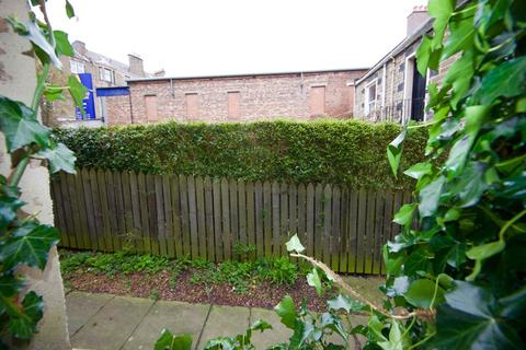 1 bedroom flat to rent - Perth Road, Dundee,