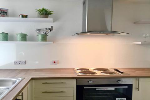 2 bedroom flat to rent - Scott Street, Dundee,