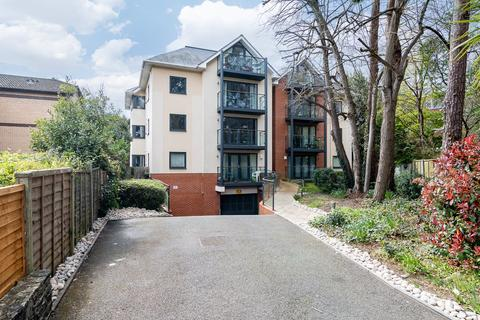 2 bedroom flat to rent - The Pines, , Bournemouth