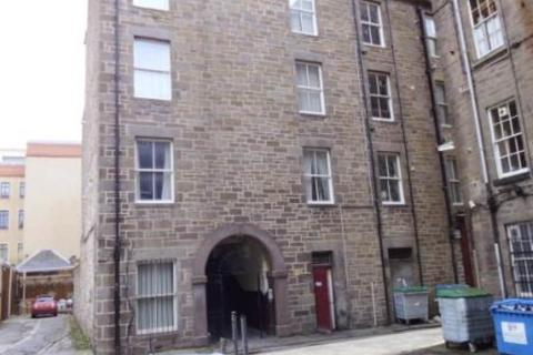 6 bedroom flat to rent - 105a 3/1 Nethergate, Dundee,
