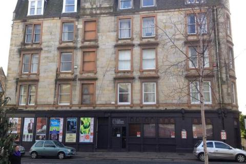 3 bedroom flat to rent - 166 3/1 Perth Road, Dundee,