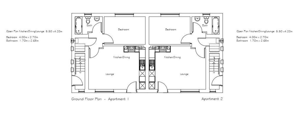 Floorplan: HG Apartment Plan.jpg