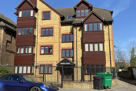 1 bedroom flat to rent - Oliver Grove, London
