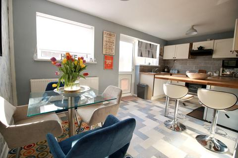 3 bedroom end of terrace house for sale - Thomas Grove, Rogerstone, Newport, NP10