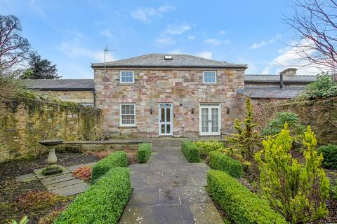 Search Character Properties For Sale In Yorkshire
