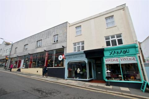 2 bedroom apartment to rent - London Road, St. Leonards-On-Sea, East Sussex