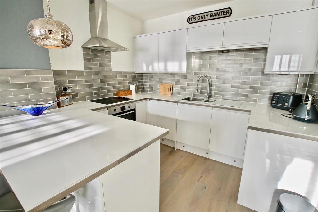 Luxurious Open Plan Kitchen.jpg