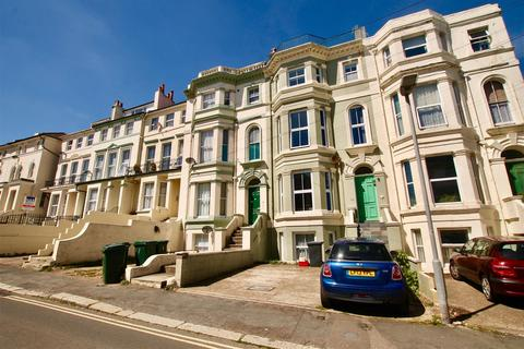 5 bedroom house for sale - West Hill Road, St. Leonards-On-Sea, East Sussex
