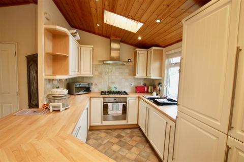 3 bedroom chalet for sale - Westfield Lane, Westfield, Hastings