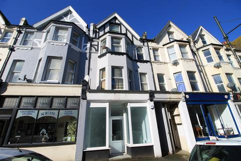 1 bedroom flat for sale - Sackville Road, Bexhill-On-Sea