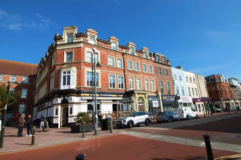 2 bedroom flat for sale - Devonshire Road, Bexhill-On-Sea