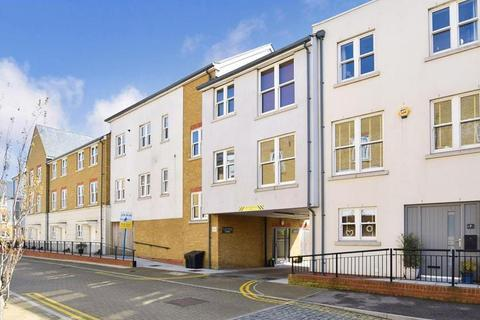 2 bedroom maisonette to rent - Out Downs, Deal