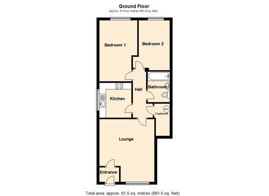Floorplan: 34007586.jpg