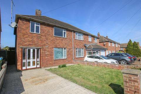 3 bedroom semi-detached house for sale - Henry Road, Aylesbury