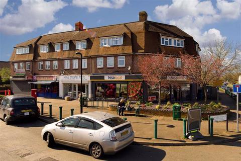 2 bedroom flat for sale - Ruxley Lane, West Ewell, Surrey