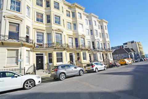 2 bedroom flat to rent - Holland Road, Hove, BN3 1JF