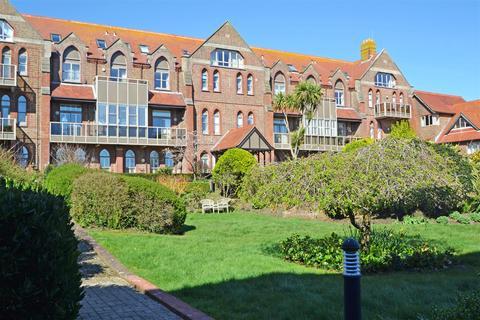 2 bedroom flat to rent - Falmer Road, Rottingdean, BN2 7FS