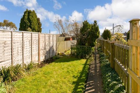 2 bedroom terraced house for sale - Moor Grove, York