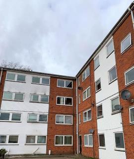 1 bedroom flat to rent - Chevallier Street, Ipswich